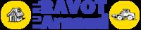 Logo RAVOT ARNAUD