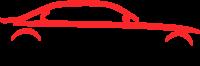 Logo RB AUTO
