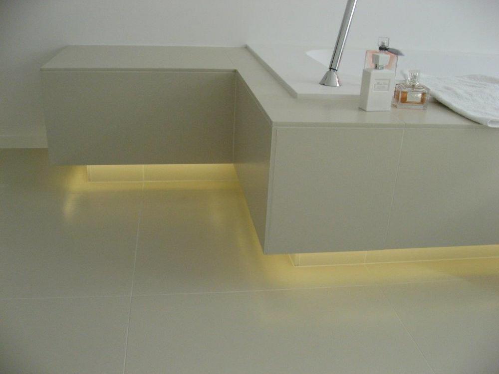Rcbc rhenane carrelage bain concept for Concept salle de bain