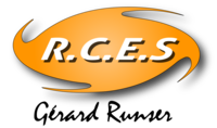 RUNSER CHAUFFAGE ELEC SANITAIRE SAS
