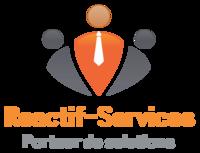 REACTIF SERVICES