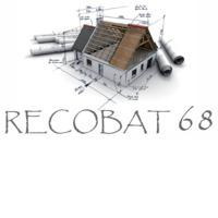 RECOBAT 68