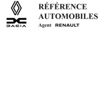 REFERENCE AUTOMOBILES