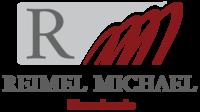Logo REIMEL MICHAEL