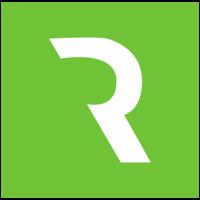 Logo RENOV HABITAT 83