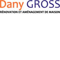 MONSIEUR DANY GROSS