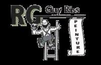 Logo RG PEINTURE