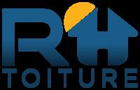 Logo RH TOITURE