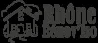 Logo RHÔNE RÉNOV'ISO