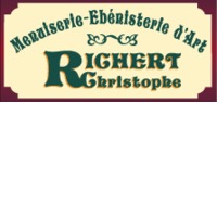 RICHERT CHRISTOPHE