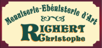 Logo RICHERT CHRISTOPHE