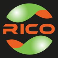 Logo RICO PAYSAGE