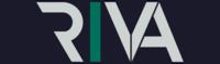 Logo RIVA NICE