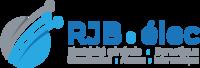 Logo RJB-ELEC
