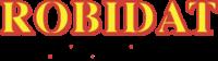 Logo ROBIDAT TRAVAUX PUBLIC