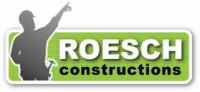 ROESCH CONSTRUCTIONS