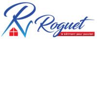 SARL ROGUET