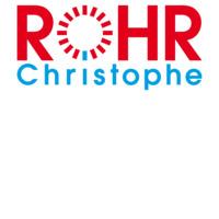 ROHR CHRISTOPHE