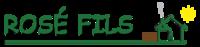 Logo ROSE FILS