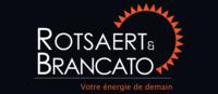 Logo Rotsaert & Brancato