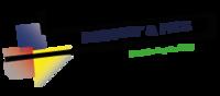Logo ROUSSET ET FILS