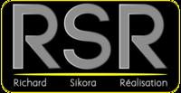 Logo R.S.R (SARL)