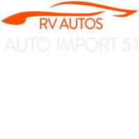 RV AUTOS