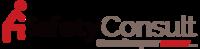 Logo SAFETYCONSULT