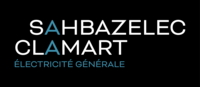 Logo SAHBAZELEC