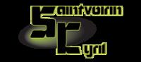 Logo EURL SAINTVOIRIN CYRIL
