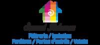 Logo SAMUEL RETORNAZ