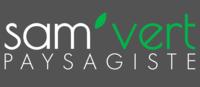 Logo SAM'VERT