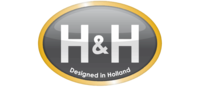 Logo SANDIA - H & H THIONVILLE