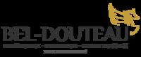 Logo SARI COUVERTURE - BEL DOUTEAU