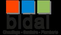 Logo SARL BIDAL PATRICK