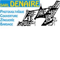 SARL Denaire