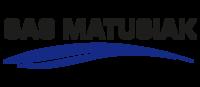 Logo SAS MATUSIAK