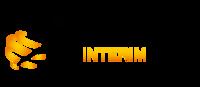 Logo SATIS TRAVAIL TEMPORAIRE  - STRASBOURG
