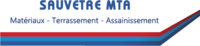 Logo SAUVETRE M.T.A
