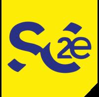 Logo SC2E