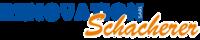 Rénovation SCHACHERER (SARL)