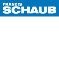 Schaub Francis ETS