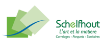 Logo Schelfhout