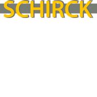 SCHIRCK FREDERIC