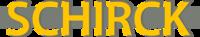 Logo SCHIRCK FREDERIC
