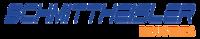 Logo SCHMITTHEISLER INDUSTRIES