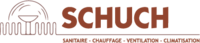 Logo SCHUCH S.A