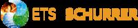 Logo ETS SCHURRER
