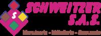 Logo SCHWEITZER