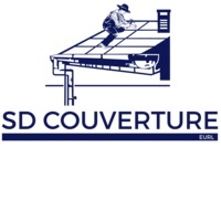 SD COUVERTURE